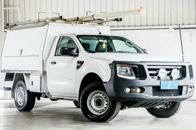 Carbar-2014-Ford-Ranger-331120190205-172303.jpg