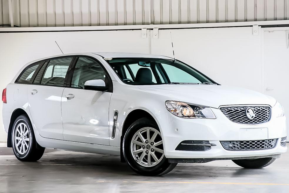 Carbar-2015-Holden-Commodore-973520190207-121731.jpg