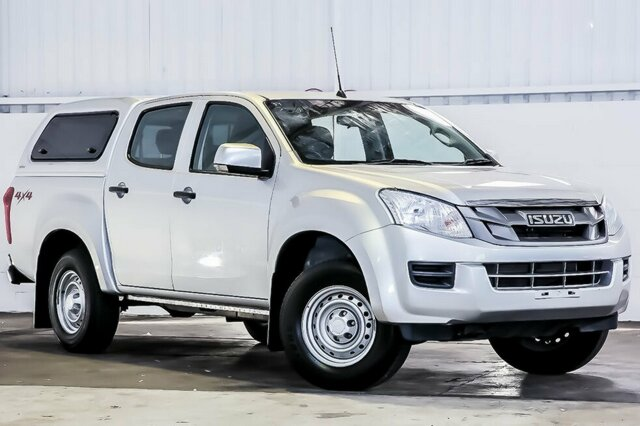 Carbar-2014-Isuzu-D-MAX-448520190205-170003.jpg