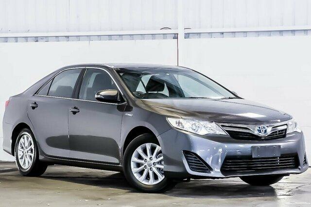 Carbar-2014-Toyota-Camry-171320190205-170003.jpg