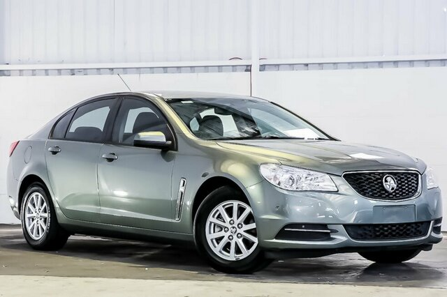Carbar-2014-Holden-Commodore-260220190207-165102.jpg