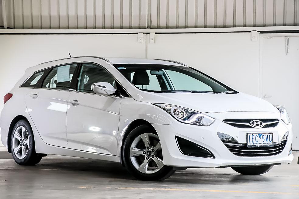 Carbar-2014-Hyundai-i40-465320190207-121715.jpg
