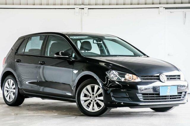 Carbar-2015-Volkswagen-Golf-586920190212-170705.jpg