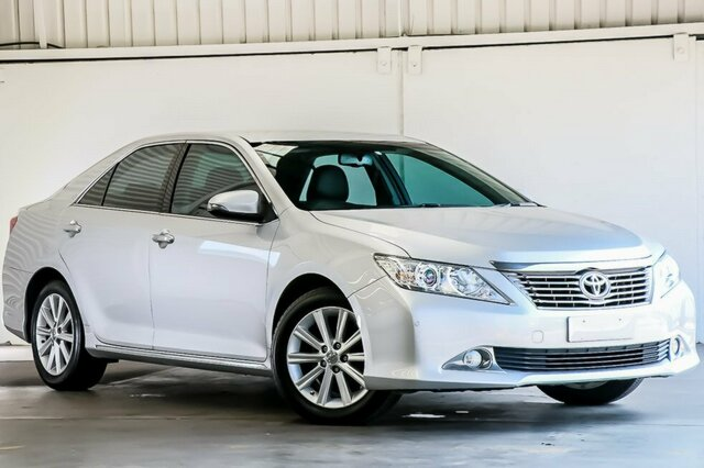 Carbar-2014-Toyota-Aurion-328820190207-152302.jpg