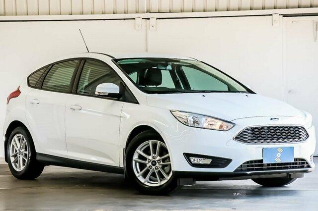 Carbar-2015-Ford-Focus-877720190207-152303.jpg