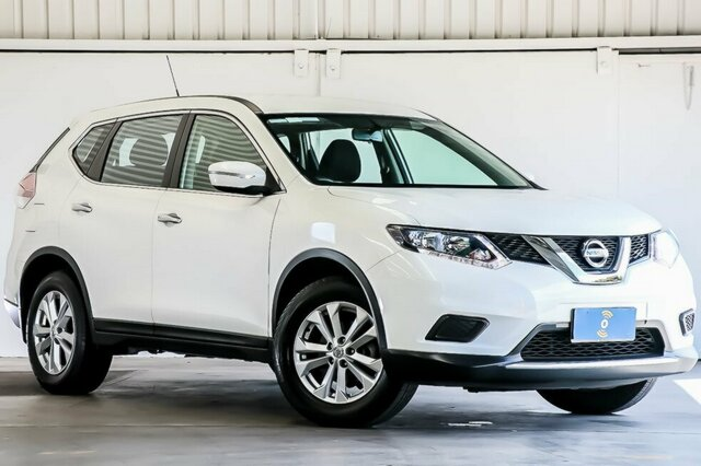 Carbar-2016-Nissan-X-Trail-381120190207-152305.jpg