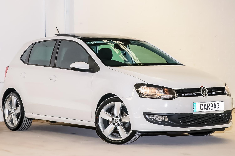Carbar-2013-Volkswagen-Polo-945620190211-172953.jpg