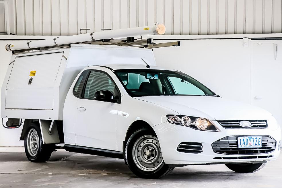 Carbar-2013-Ford-Falcon-455420190213-151102.jpg