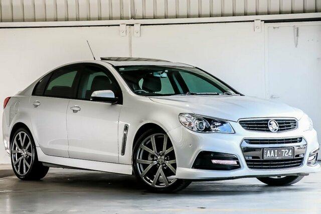 Carbar-2013-Holden-Commodore-756820190207-152303.jpg