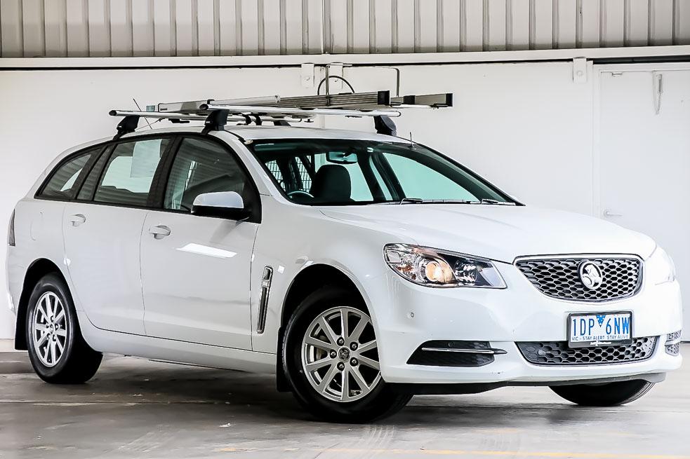 Carbar-2014-Holden-Commodore-457920190213-151104.jpg