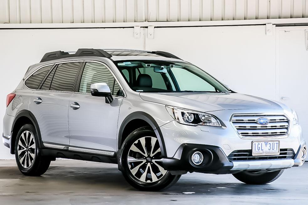 Carbar-2015-Subaru-Outback-895220190211-123010.jpg