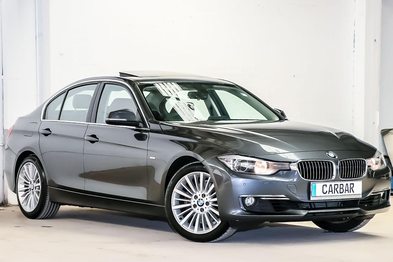 Carbar-2012-BMW-328i-161120190211-131721.jpg
