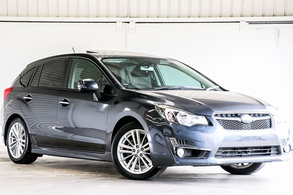 Carbar-2015-Subaru-Impreza-785220190215-175312.jpg