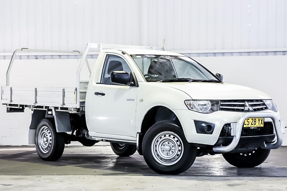 Carbar-2014-Mitsubishi-Triton-292120190215-175326.jpg