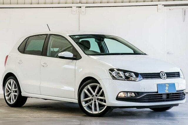 Carbar-2015-Volkswagen-Polo-984220190214-194804.jpg