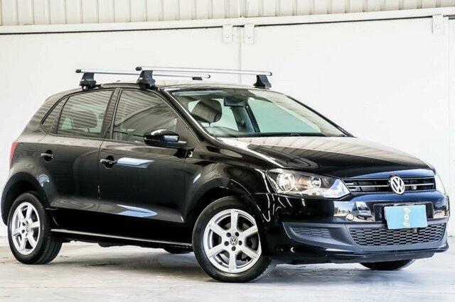 Carbar-2012-Volkswagen-Polo-138320190214-194805.jpg