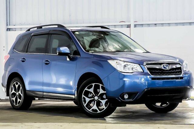 Carbar-2015-Subaru-Forester-498920190212-192701.jpg