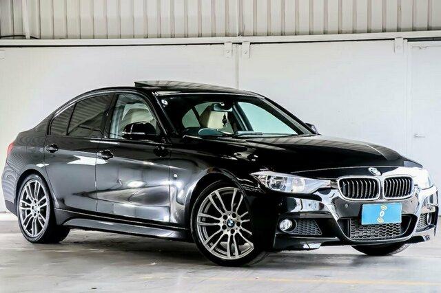 Carbar-2014-BMW-320i-998420190212-170704.jpg