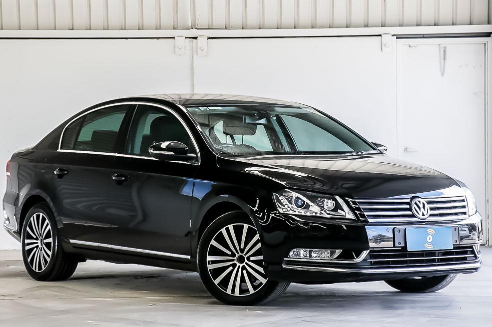 Carbar-2015-Volkswagen-Passat-688620190215-175328.jpg
