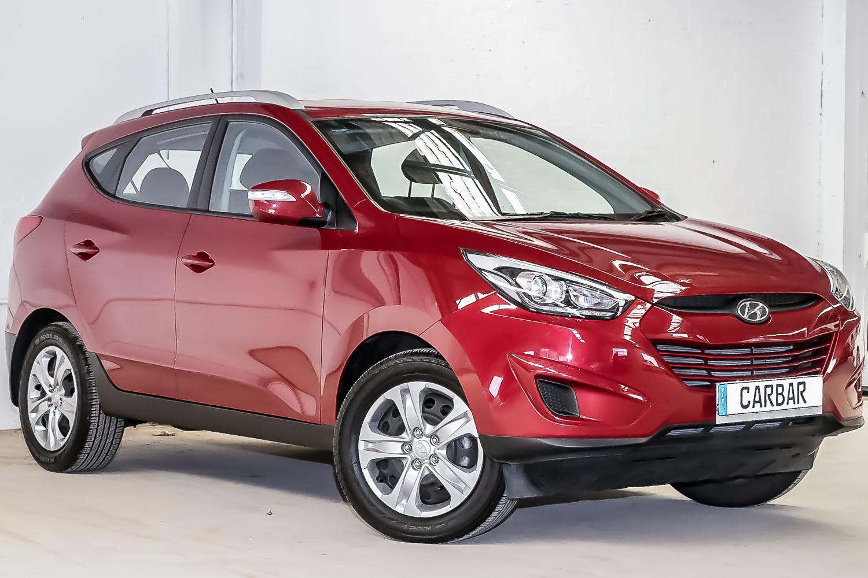 Carbar-2015-Hyundai-ix35-941720190228-175508.jpg