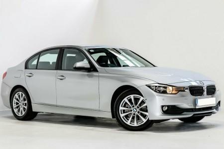 Carbar-2014-BMW-320d-494520190925-110013_thumbnail