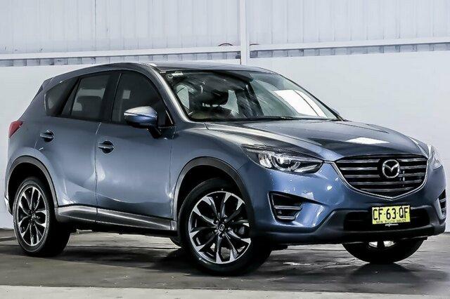 Carbar-2015-Mazda-CX-5-627920190221-164906.jpg