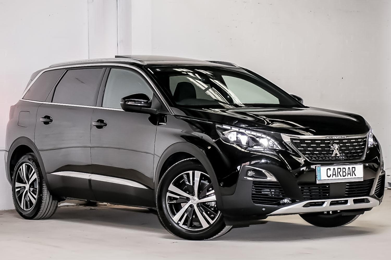Carbar-2018-Peugeot-5008-774820190221-151646.jpg