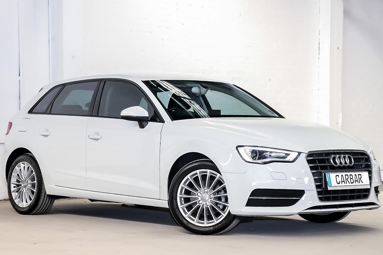 Carbar-2014-Audi-A3-964820190415-152954.jpg