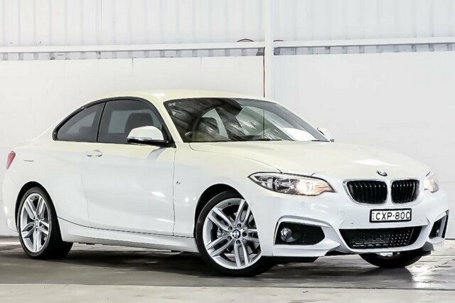 Carbar-2014-BMW-220i-730120190228-181305.jpg