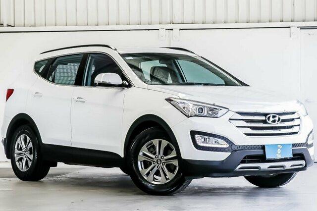 Carbar-2015-Hyundai-Santa-Fe-237520190226-200306.jpg