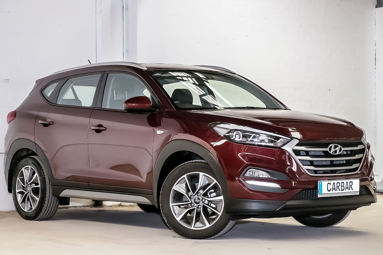 Carbar-2017-Hyundai-Tucson-484320190228-180152.jpg