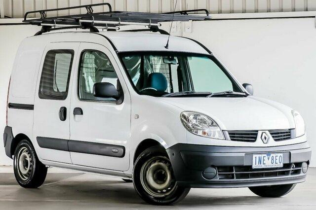 Carbar-2008-Renault-Kangoo-482620190305-222607.jpg