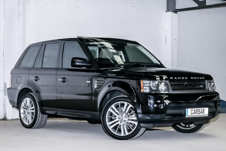 Carbar-2011-Land-Rover-Range-Rover-915620190308-162937.jpg