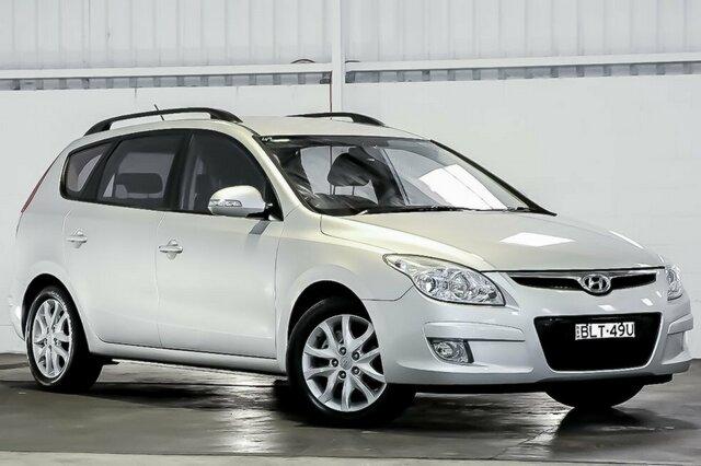 Carbar-2009-Hyundai-I30-840320190307-173209.jpg