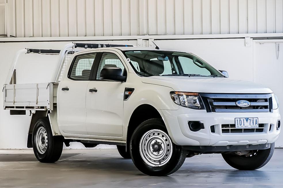 Carbar-2014-Ford-Ranger-345820190308-103903.jpg