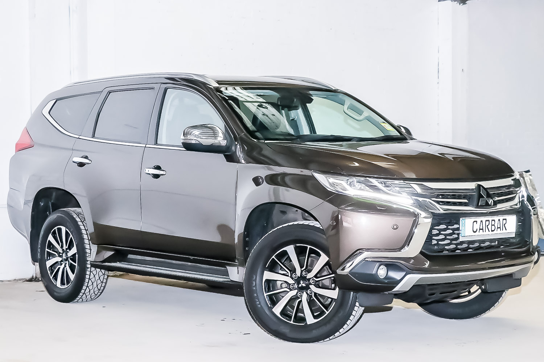 Carbar-2016-Mitsubishi-Pajero-Sport-474020190308-161333.jpg
