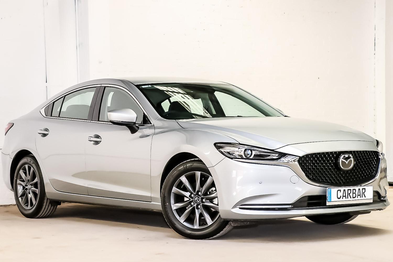 Carbar-2018-Mazda-6-240620190315-175304.jpg