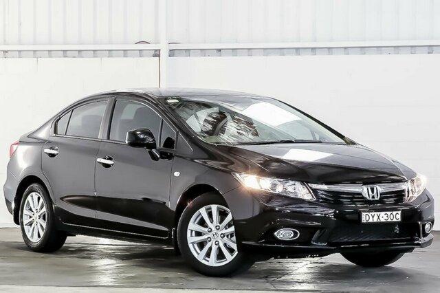 Carbar-2013-Honda-CIvic-283220190319-175204.jpg