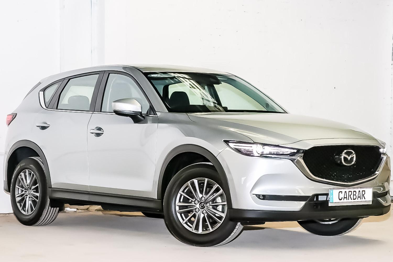 Carbar-2018-Mazda-CX-5-362220190315-175701.jpg