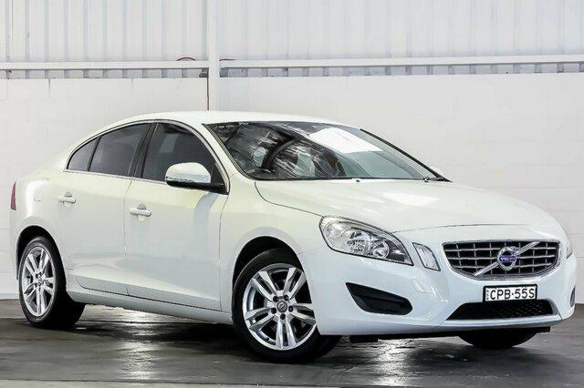 Carbar-2012-Volvo-S60-450820190319-175205.jpg
