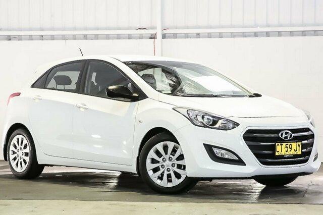 Carbar-2016-Hyundai-I30-654320190326-183107.jpg