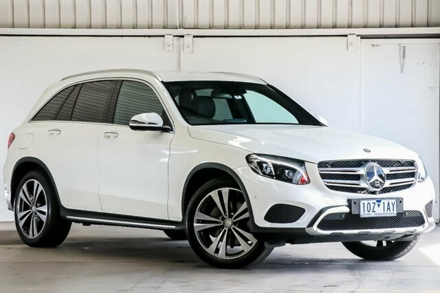 Carbar-2016-Mercedes-GLC250-476920190326-174406.jpg