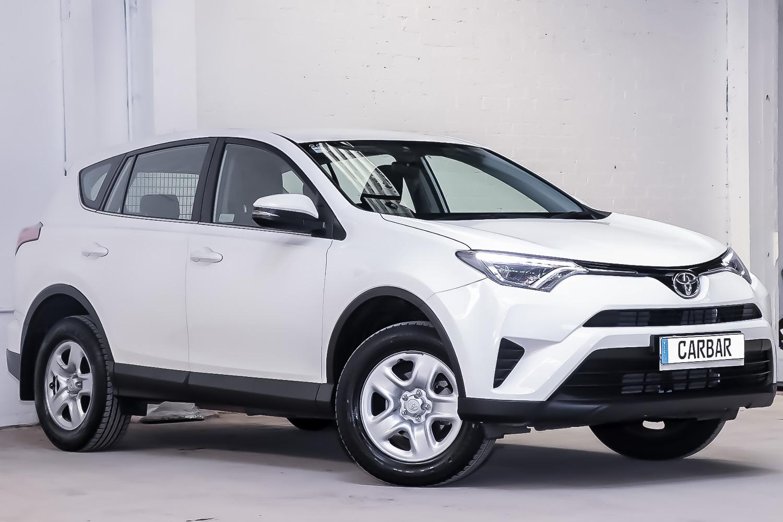 Carbar-2016-Toyota-RAV4-808520190325-102746.jpg