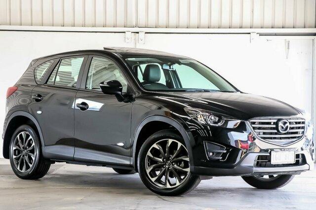 Carbar-2015-Mazda-CX-5-550020190326-174404.jpg