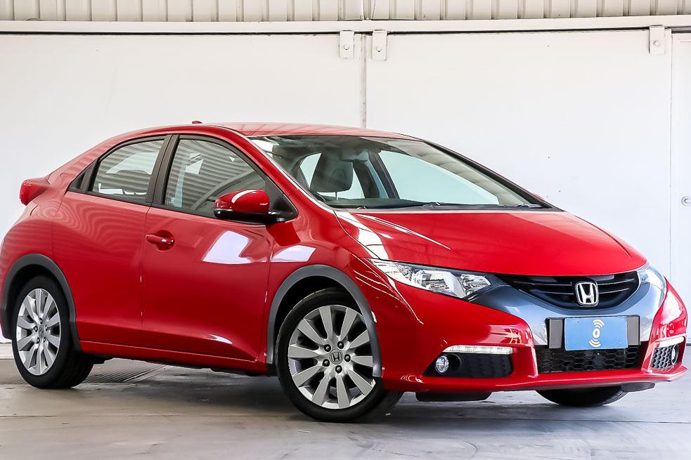 Carbar-2012-Honda-CIvic-357220190329-104041.jpg