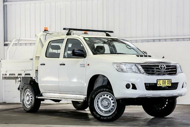 Carbar-2014-Toyota-Hilux-477620190328-194403.jpg