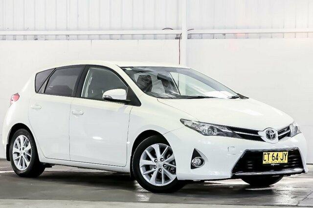 Carbar-2014-Toyota-Corolla-381920190404-194806.jpg