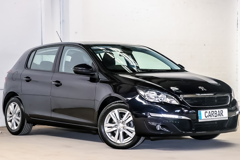 Carbar-2016-Peugeot-308-121020190325-102042.jpg