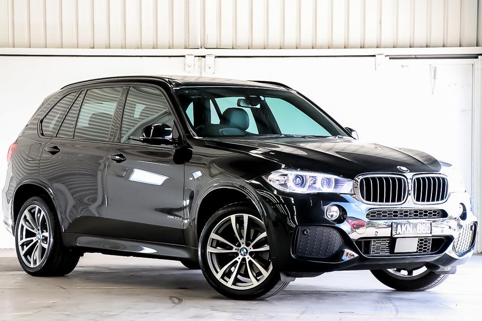 Carbar-2016-BMW-X5-108920190329-104023.jpg