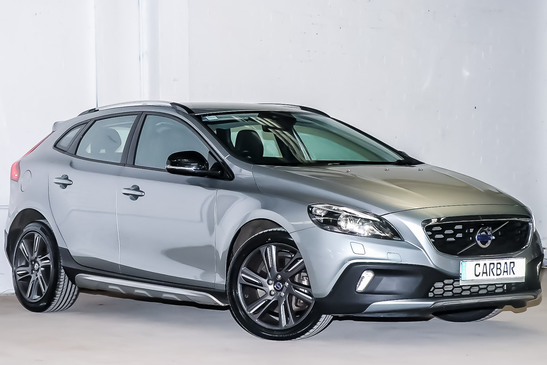 Carbar-2014-Volvo-V40-170320190403-102528.jpg
